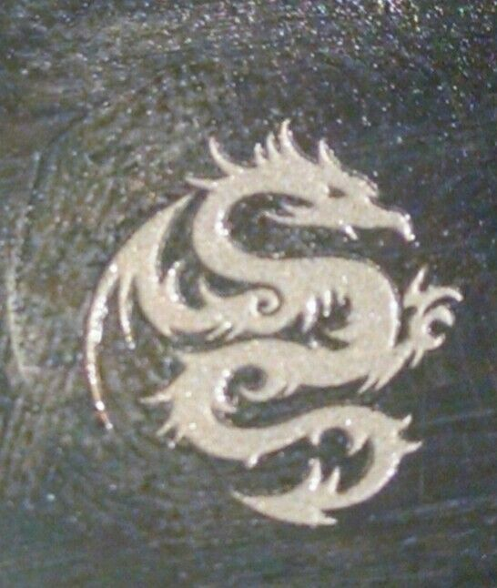 #Shellac #PoisionPlum #PlumPaisley #Vinylux #LoveLocket #Dragon #Design #SheekShine #womanWarrior #Nails #OnFire