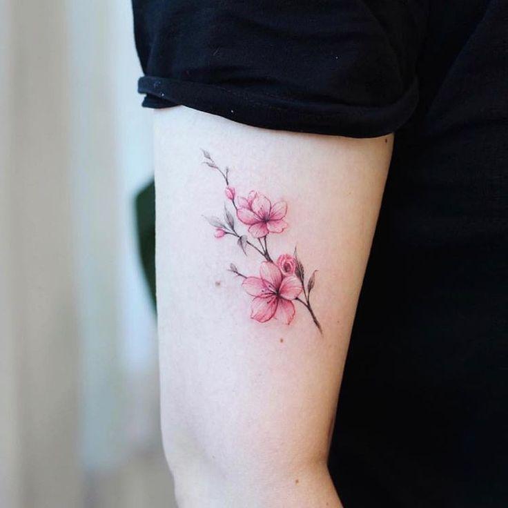 Надежда (@hope_sweater)  Фото и видео в Instagram #tattoos