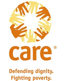Nationalnonprofitmonth Care Care Org Defending Dignity