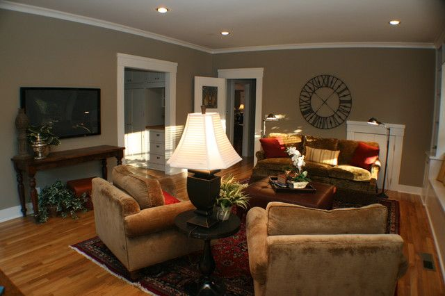 Family Room Addition Cost Family Room Furniture Layout Small Living Room  Decorating Ideas Photos 640x426