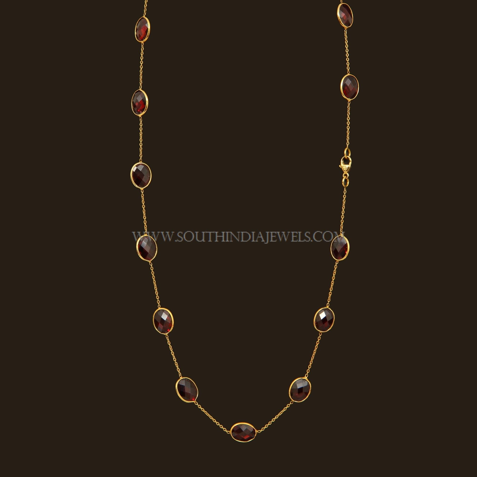 gold-chain-designs-for-womens-4.jpg (2000×2000) | necklace | Pinterest