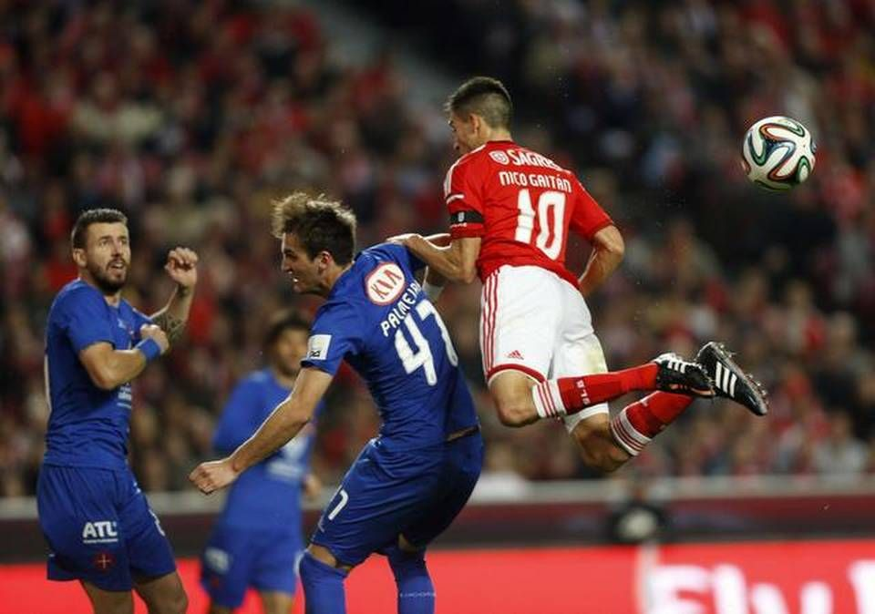 Belenenses Vs Benfica Live Stream Tv Channels Preview Analysis Prediction Watch Free Online Tv Channels Free Online Online Streaming