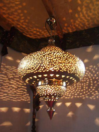 Voorkeur Oosterse lampen marokkaanse lampen tagen spot prijs !!   Woon &JA48
