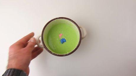 Make Slime Without Borax
