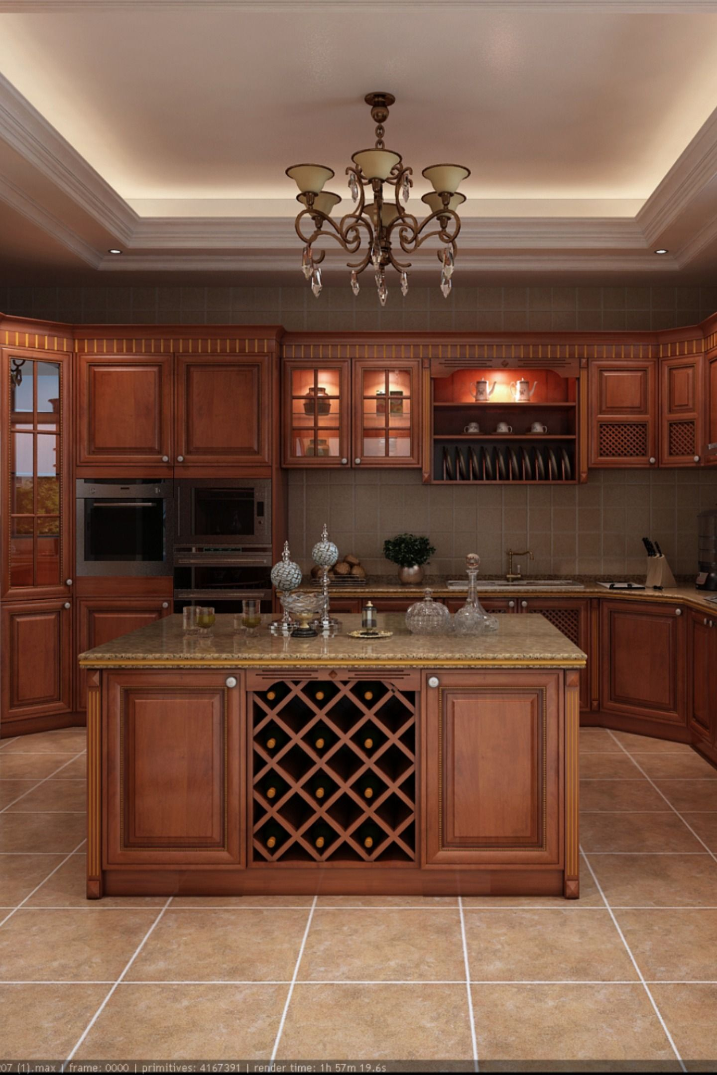 2020 Pvc Blister Kitchen Cabinet Kitchen Cabinets Walnut Kitchen Cabinets Custom Kitchen Cabinets