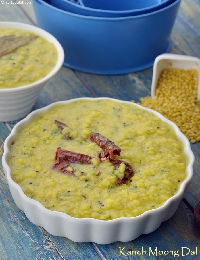 Kanch moong dal recipe moong dal recipe reduce cholesterol recipes forumfinder Image collections