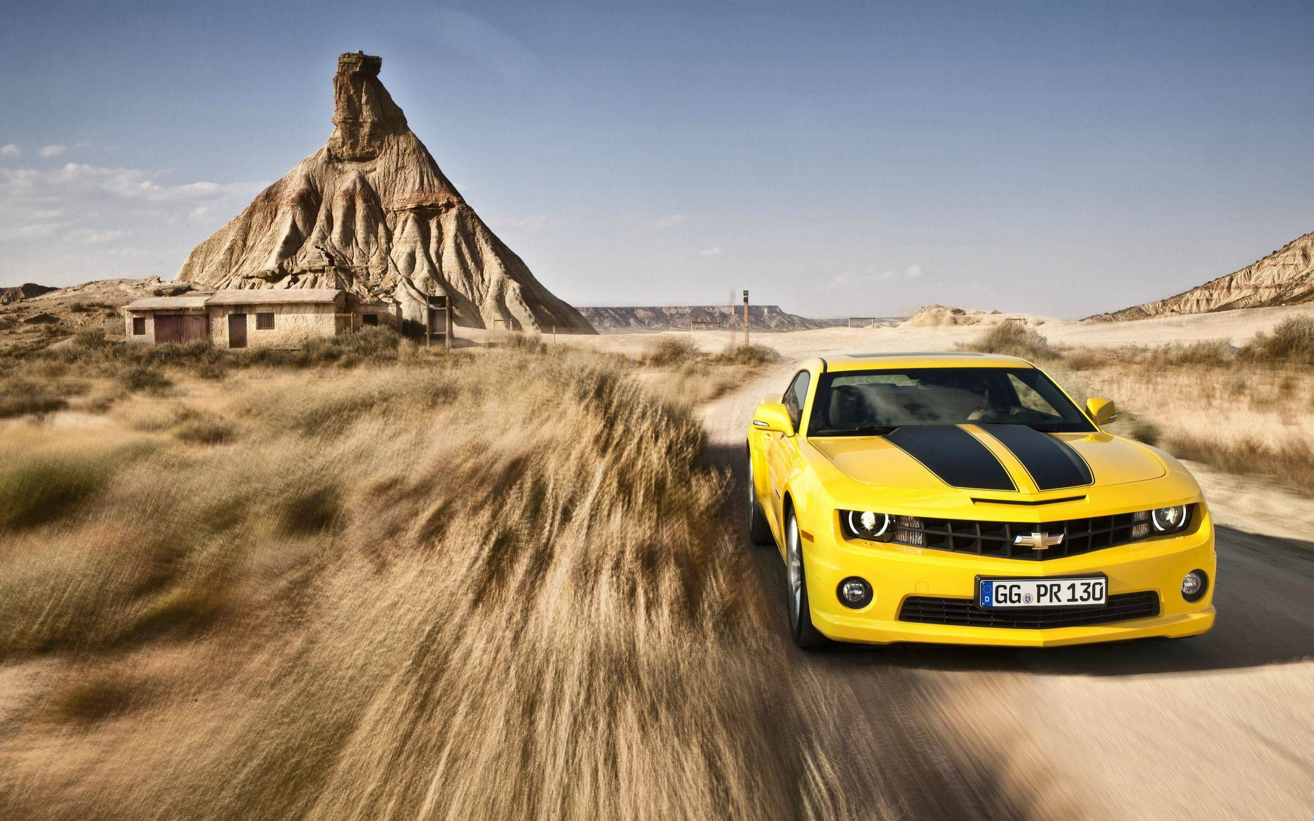 American Car Center Birmingham Alabama - Ford mustang desert road american car wallpapers