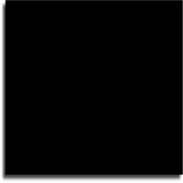 black-background ❤ liked on Polyvore featuring backgrounds, frames, shadows, black, effects, fillers, borders, wallpaper, text and picture frame
