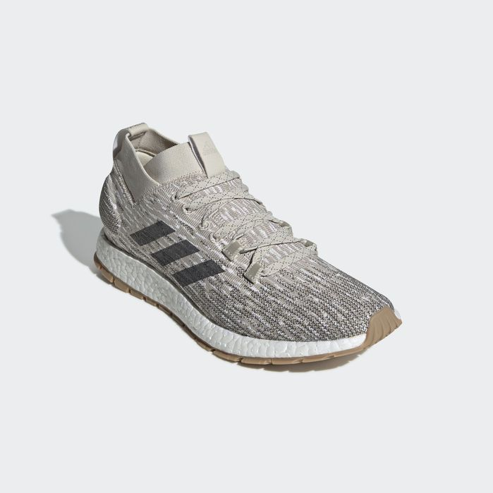 efffa35ebf Pureboost RBL Shoes in 2019 | Products | Shoes, Adidas pure boost ...