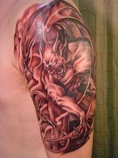 Related Images Gargoyle Tattoo Flash Gargoyle Tattoos | HD walls ... #tattoor ... -  Related Images Gargoyle Tattoo Flash Gargoyle Tattoos | HD walls … #tattoor … – Related Image - #Flash #Gargoyle #Gargoyletattoo #images #Related #Tattoo #tattooformenonleg #tattoor #Tattoos #walls