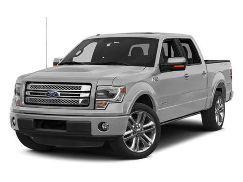 Nice ford f150 f 150 2010 2015 workshop service repair pdf manual nice ford f150 f 150 2010 2015 workshop service repair pdf manual http fandeluxe Choice Image