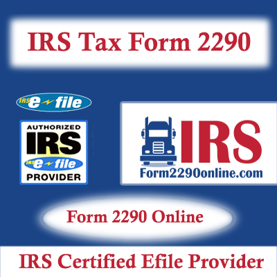 2290 form pay online  IRS Tax Form 10 Online Filing with simple steps. Various ...