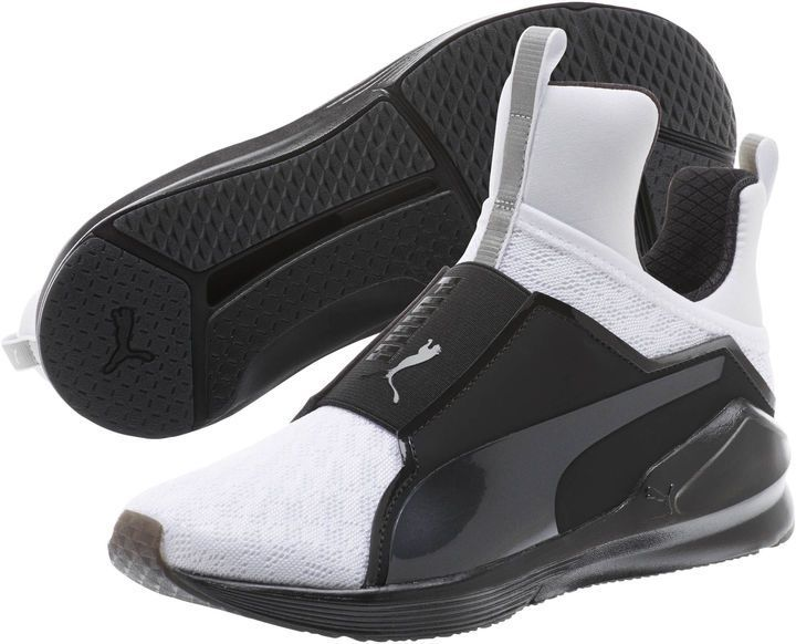 53baf19de26b1f Puma Fierce Varsity Women s Training Shoes