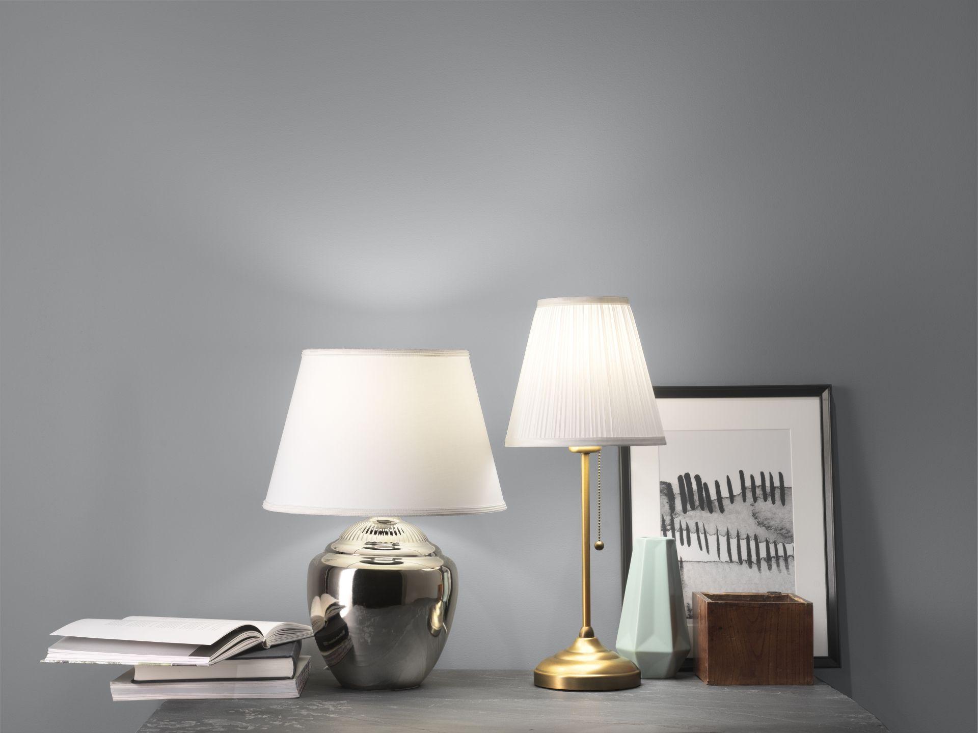 RICKARUM tafellamp  IKEAcatalogus nieuw 2018 IKEA IKEAnl