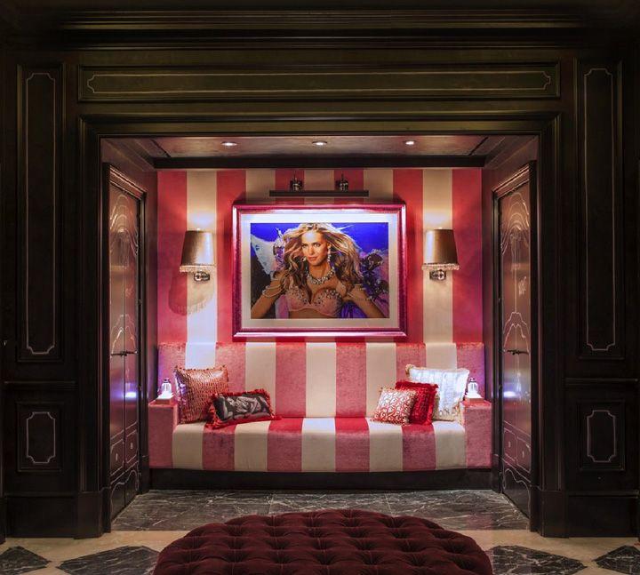 Lingerie Stores Victorias Secret Store By Grade Kuwait