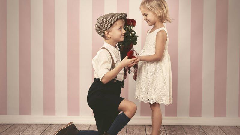 what-age-should-a-christian-girl-start-dating-telecharger-jeu-videos-gratuit-sex