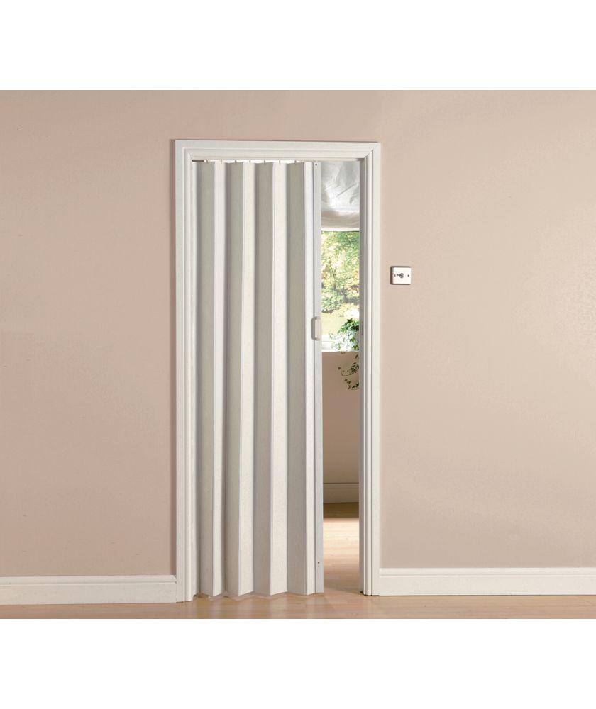 Buy White Oak Effect Double Skin Door At Argos Co Uk