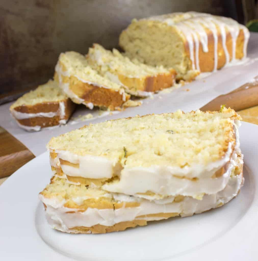 lemon zucchini bread  lemon zucchini bread zucchini