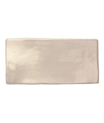 Lustrum Electra Ivory-Panna™