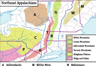 Map of the geologic regions of the northeastern Appalachian ... Catskill Mountain Map on white mountains map, borscht belt, catskill state park, andes mountains map, lake placid, hudson river, blue ridge mountains, ny mountains map, my side of the mountain, berkshire mountains map, green mountains, adirondack mountains, cumberland mountains map, allegheny plateau, white mountains, sierra nevada, ozark plateau map, hudson valley, sierra nevada mountains map, ozark mountains map, lake george mountains map, cascade mountains map, caucasus mountains map, finger lakes map, allegheny mountains map, great smoky mountains, smoky mountains map, hudson river map, blue ridge mountains map, woodstock festival, appalachian mountains, pocono mountains map, bearpen mountain map, kaaterskill falls, appalachian mountains map, cape cod map, sullivan county, slide mountain,