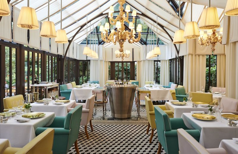 best lunch in paris france 10 amazing restaurants with the best