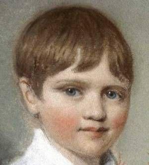 Image result for darwin kid