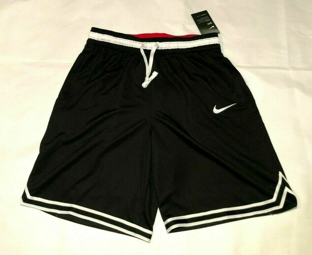 Details about nike drifit dna basketball shorts mens l