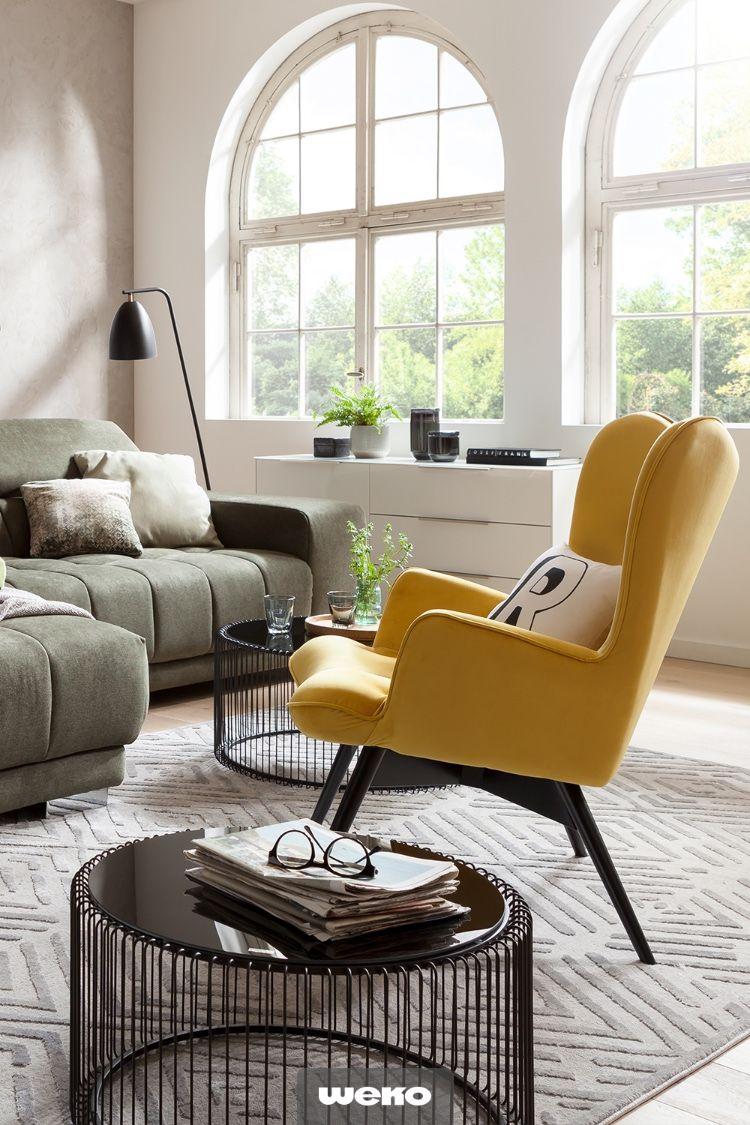 cooler style | sessel design, wohnzimmer design, wohnzimmer