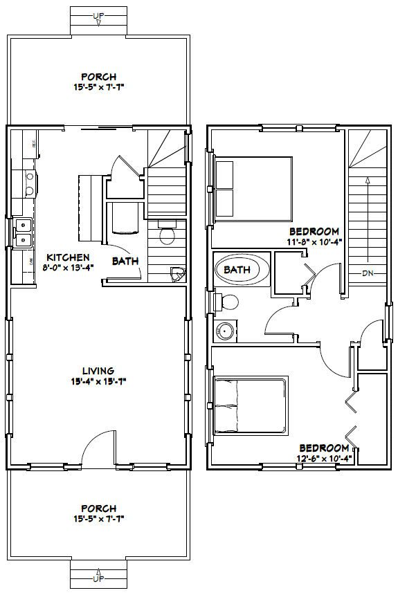 Pin On Mini Maison