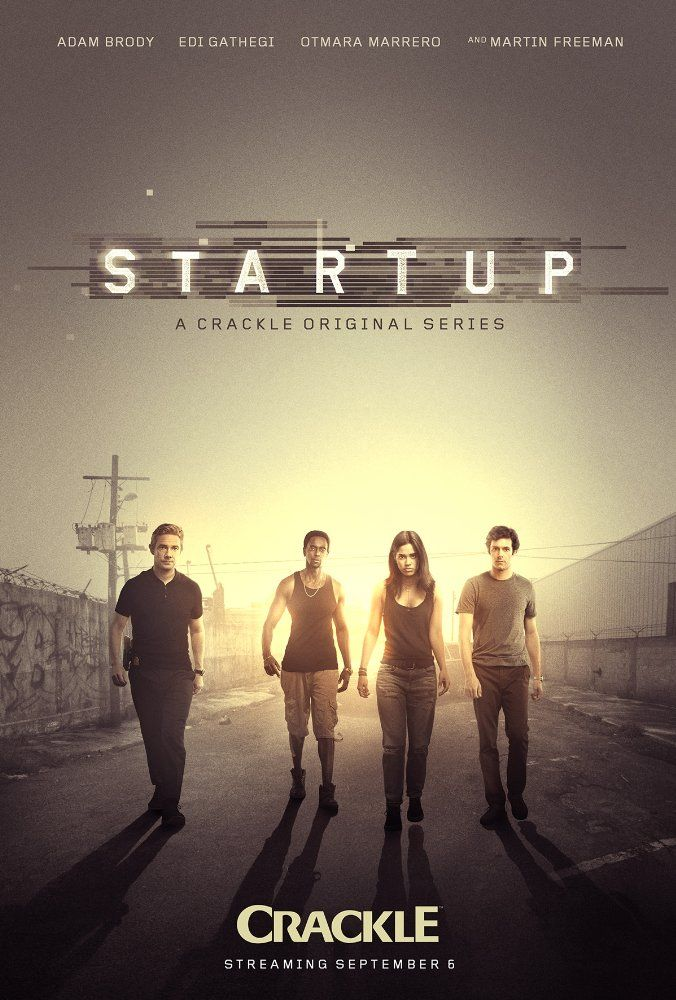 Startup tv series 2016 httpilpozzodeidesideriserietv startup tv series 2016 httpilpozzodeidesideriserietvstartup fandeluxe Choice Image