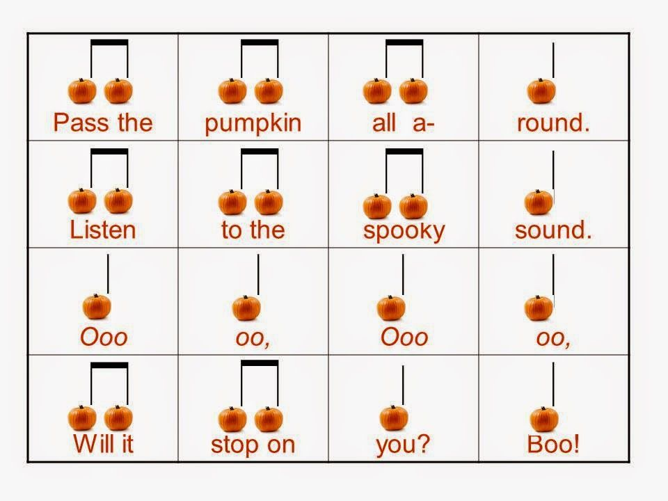 Image result for Pass the pumpkin