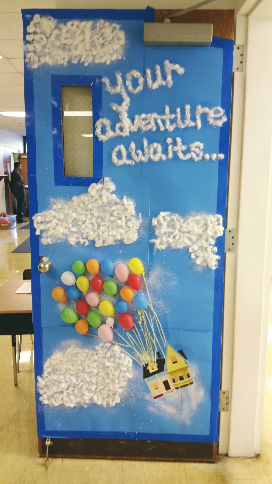 Your Adventure Awaits I M So In Love With My Classroom