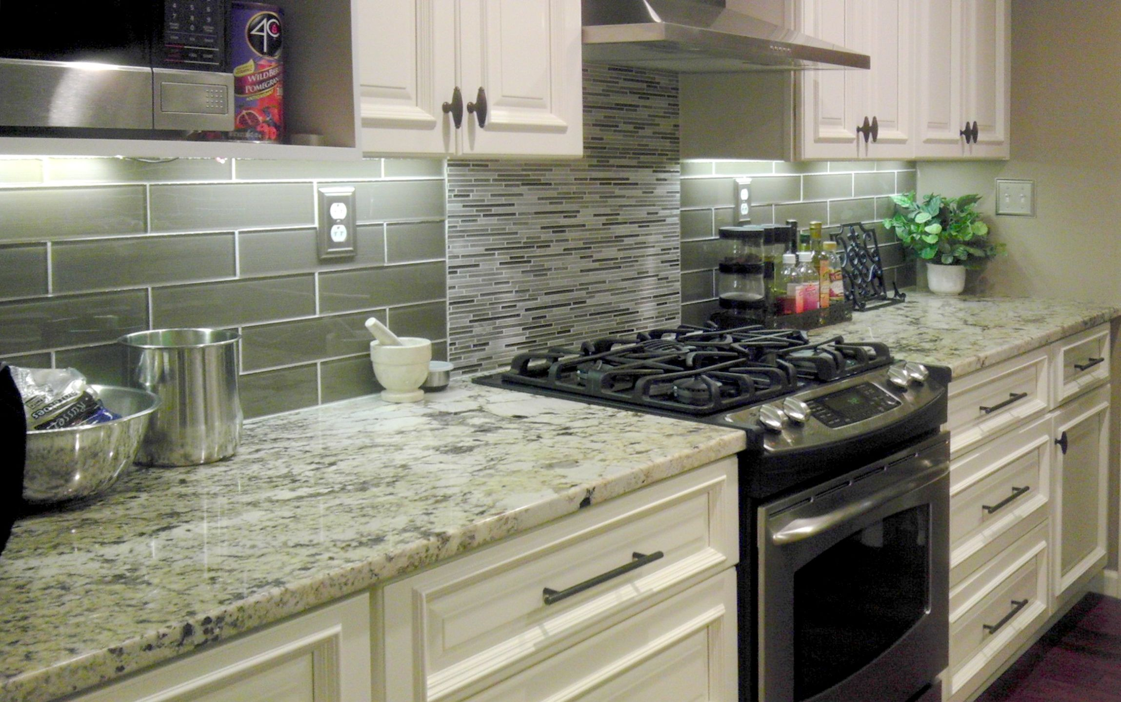 Beautiful New Kitchen Project Home Fix Kitchen Plans Kitchen Projects