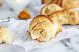 Homemade Croissants (Step-By-Step) | halfbakedharvest.com-30