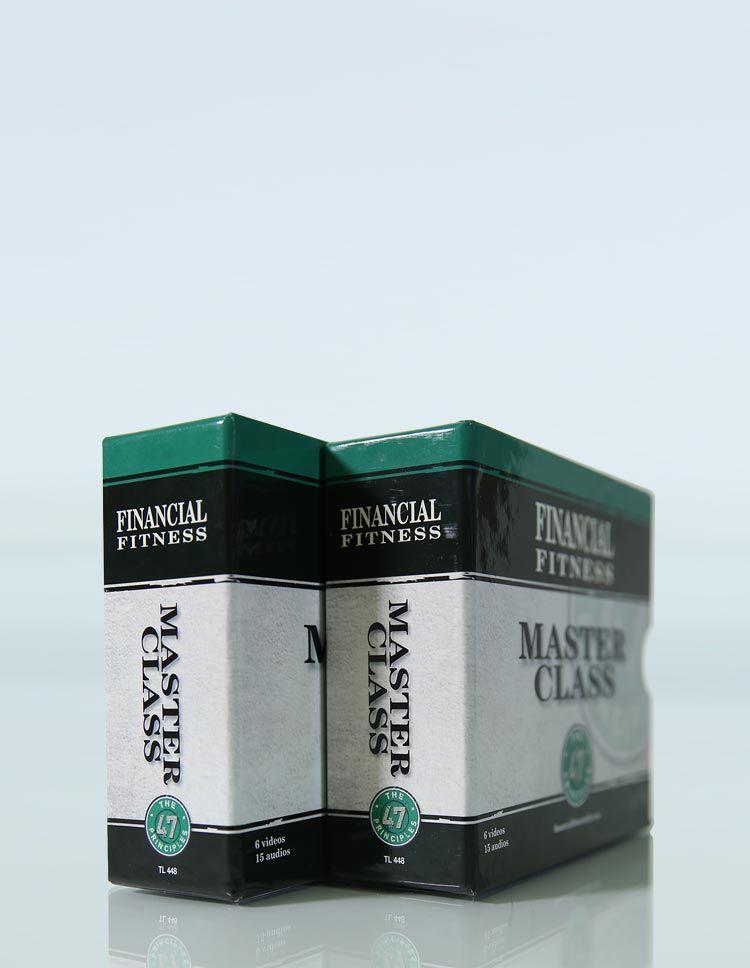 Financial Fitness Financial Fitness Financial Finacial