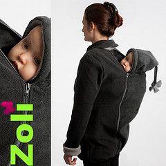 Portage Pinterest Caroline Couturier Twin Babies Manteaux EqnOwna