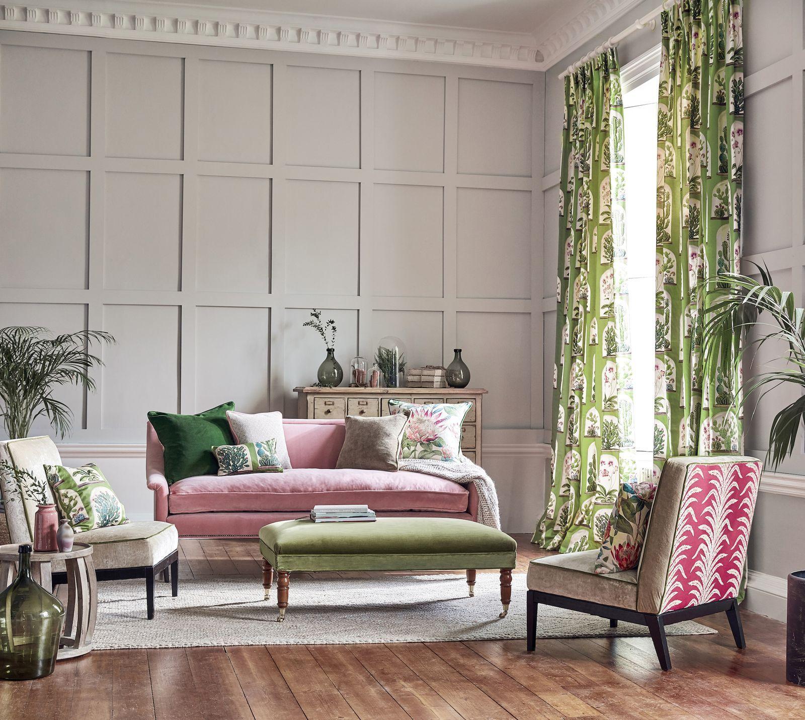 19 Grey Living Room Ideas In 2020 Living Room Grey Gray Living Room Design Living Room Ideas Uk