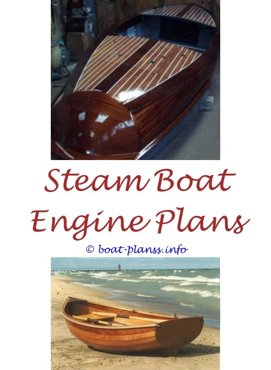 build a boat for treasure steering - boats to build guy clark.boat ...