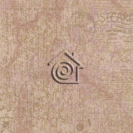 Papel Pintado Heritage 2063-1