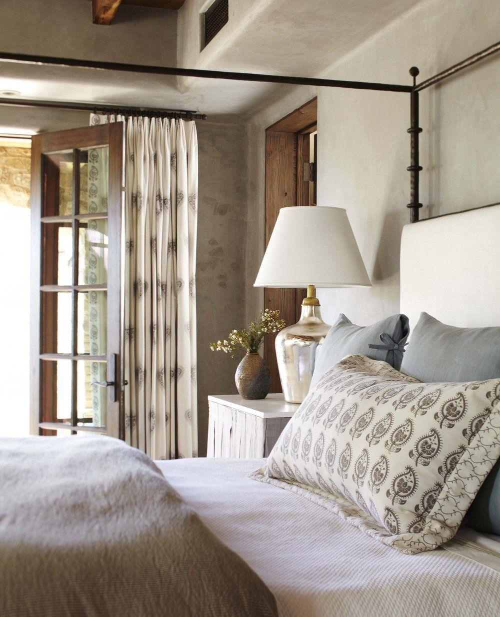 Beautiful Lake House Decor Inspiration: Friday Inspiration: Outdoor Inspiration (STUDIO MCGEE