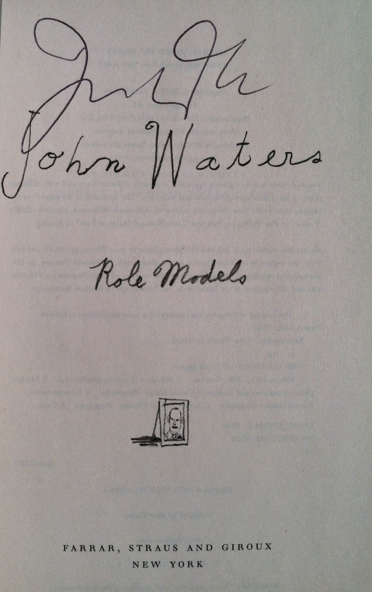 flyleaf essay compilation john waters role models the writer flyleaf essay compilation john waters role models the writer