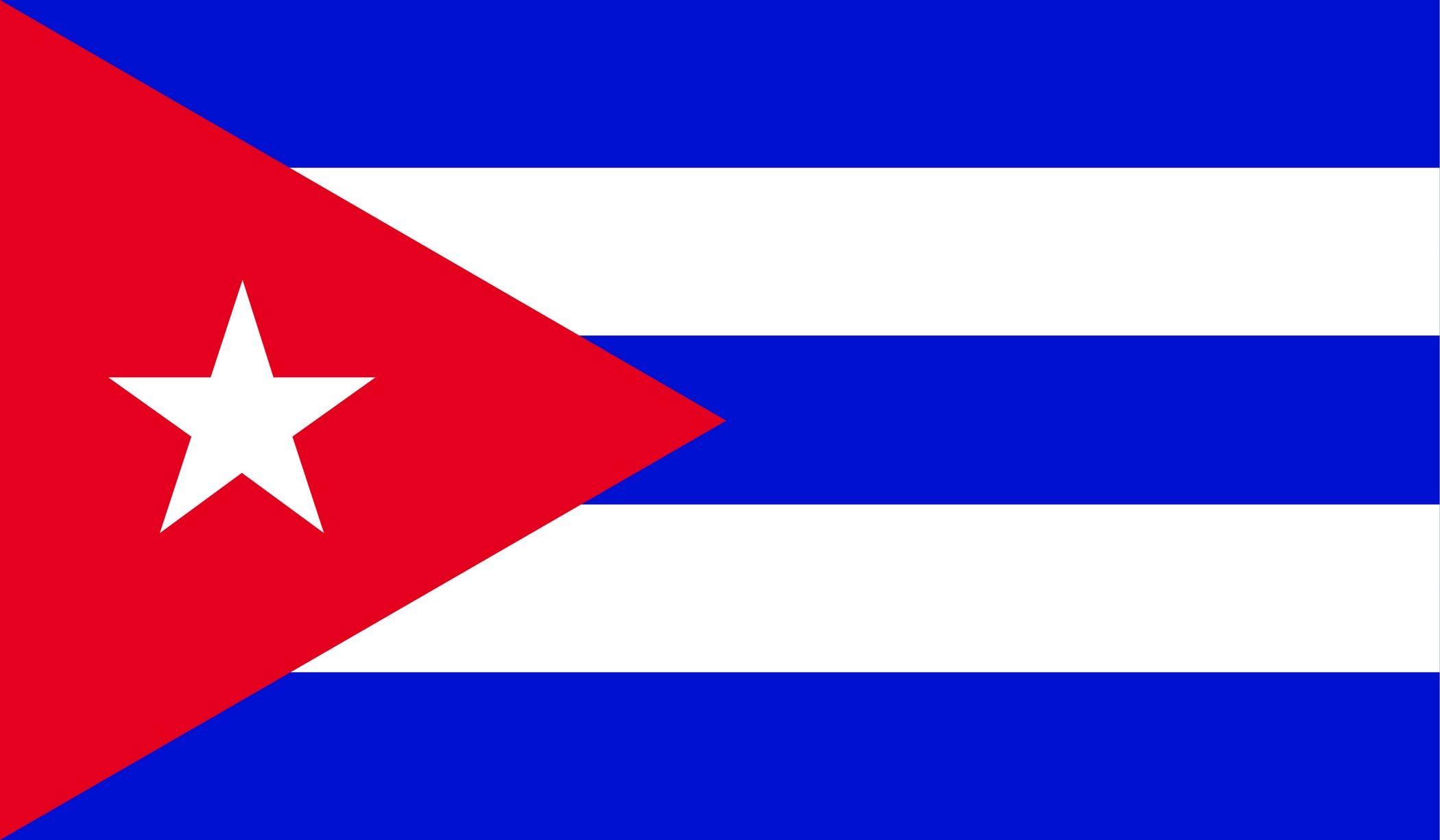 Cuba Flag Cuban Vector Free Logo Eps Download Cuba Flag Cuba Cuban Flag
