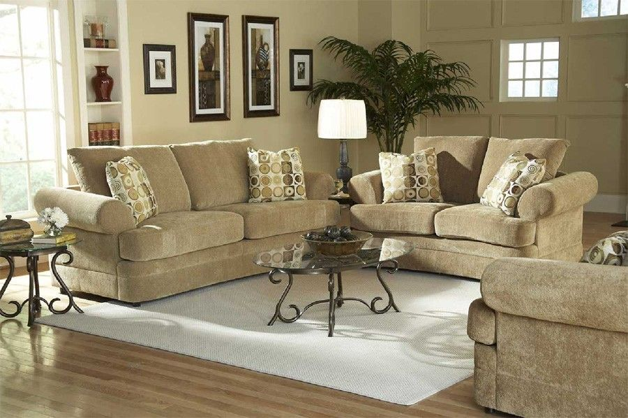 Suede Living Room Sets Understanding About Microfiber Suede Living Room Sets  Course Is Going To Be So Helpful.