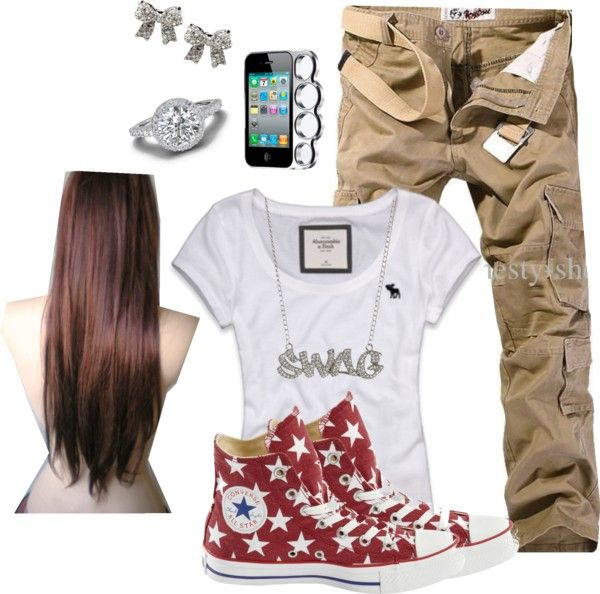 """""""Adrianne"""" by mrs-morales-cruz ❤ liked on Polyvore"""