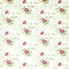 Bildresultat för http://www.lauraashleyusa.com/