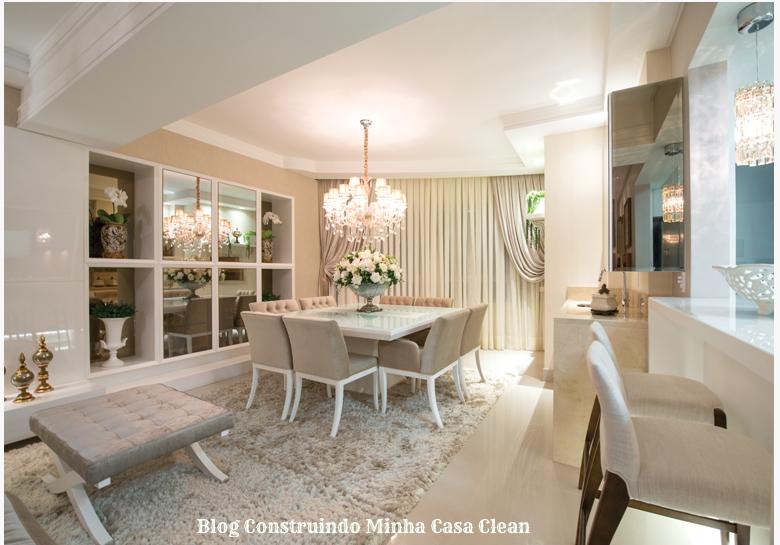 Decoracion decoration salas elegancia y belleza for Sala maravillas