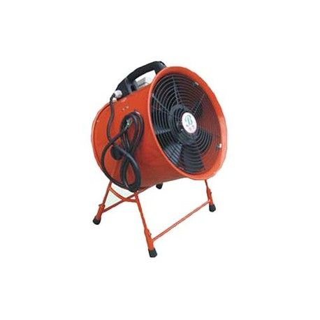 Ventilation Fan Deelat Portable Ventilation Fan Ventilation Fan Ventilation Exhaust Fan