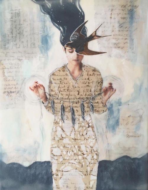 Gallery — Ivy Newport