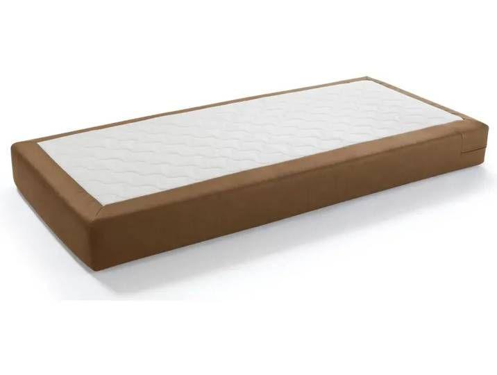 Hasena Boxspring Taschenfederkern Matratzen Opalin Tex 160 200 Cm Pk In 2020 Pocket Spring Mattress