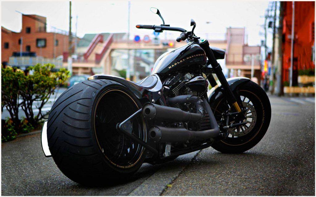 Custom Harley Davidson Wallpaper Custom Harley Davidson